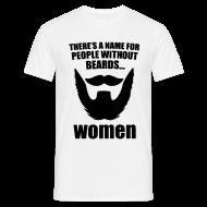 T-shirts ~ Mannen T-shirt ~ Productnummer 24509659