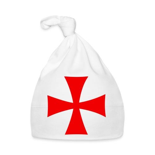Cappellino piccolo Templare - Cappellino neonato