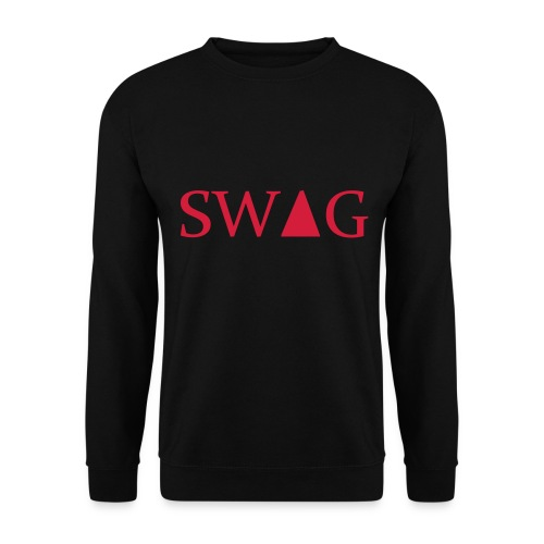 Swag - Mannen sweater