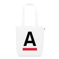 Väskor & ryggsäckar ~ Ekologisk tygväska ~ Artikelnummer 24528997