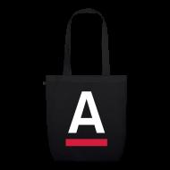 Väskor & ryggsäckar ~ Ekologisk tygväska ~ Artikelnummer 24528995