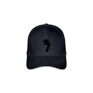 Flex fit Baseball Cap - Flexfit Baseball Cap