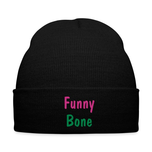 Boner Beanie - Winter Hat