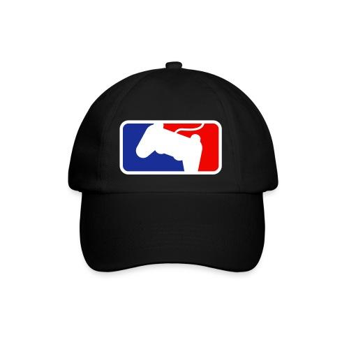 Gaming Cap - Baseballkappe