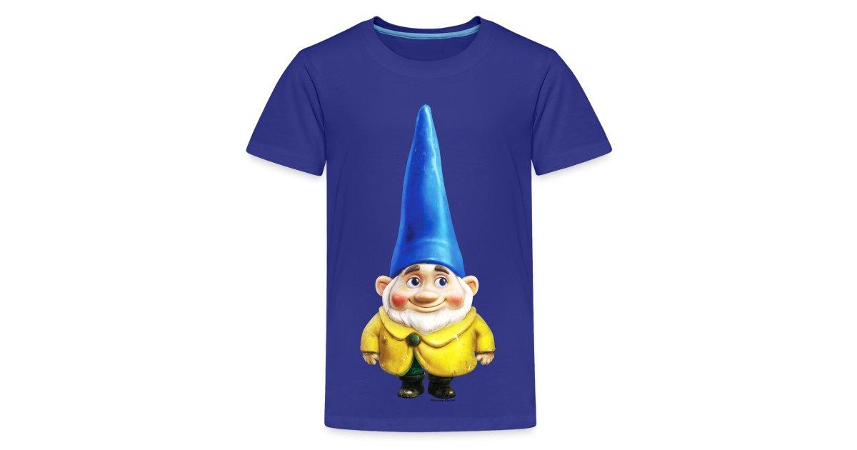 gnomeo juliet movie gnomeo and juliet benny teenage t shirt