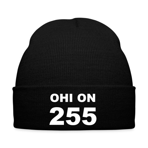 Ohi on 255 pipo - Pipo