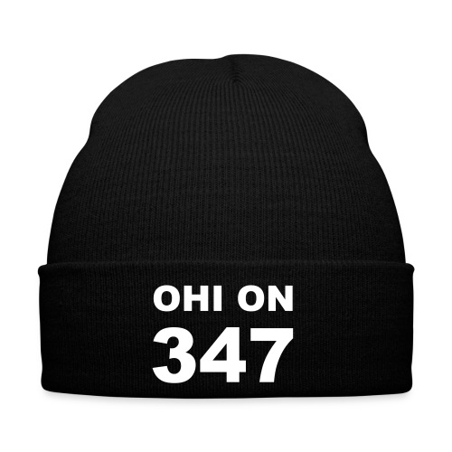 Ohi on 347 pipo - Pipo