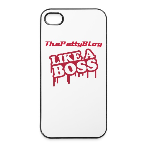 iPhone4 /4s  - iPhone 4/4s Hard Case