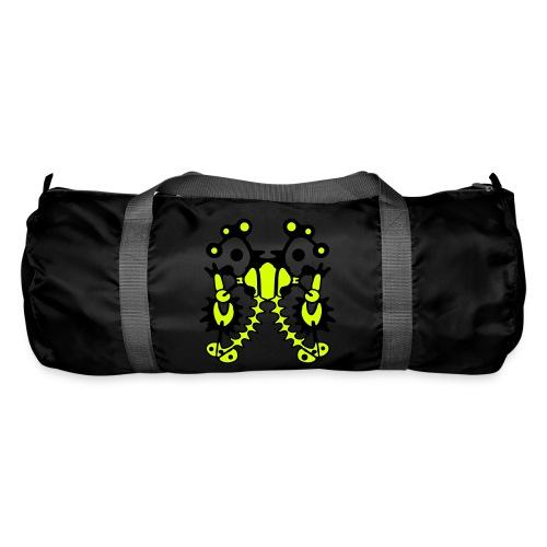 Große Sporttasche - Sporttasche