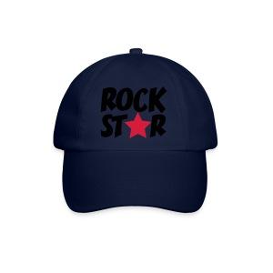 Cap (1) - Baseball Cap