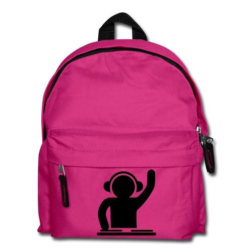Backpack (1) - Kids' Backpack