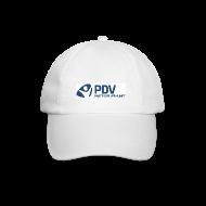 Caps & Mützen ~ Baseballkappe ~ Cap PDV