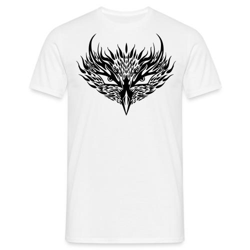 Phénix - T-shirt Homme