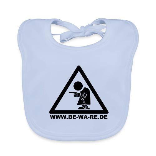 Rentner-Dreieck-mit-URL.png - Baby Bio-Lätzchen