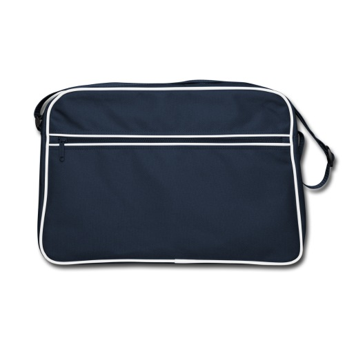 Retro Tasche