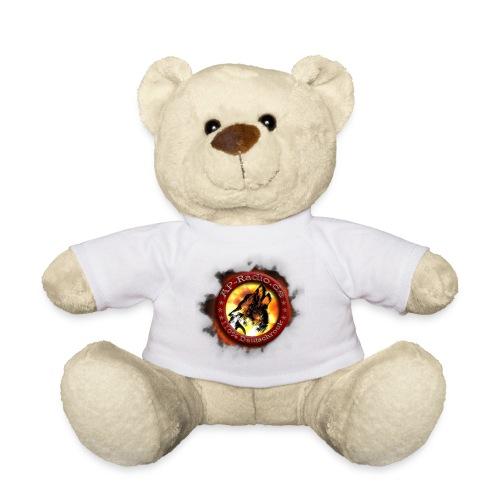 AP-Radio - 110% Deutschrock - Der Teddy - Teddy