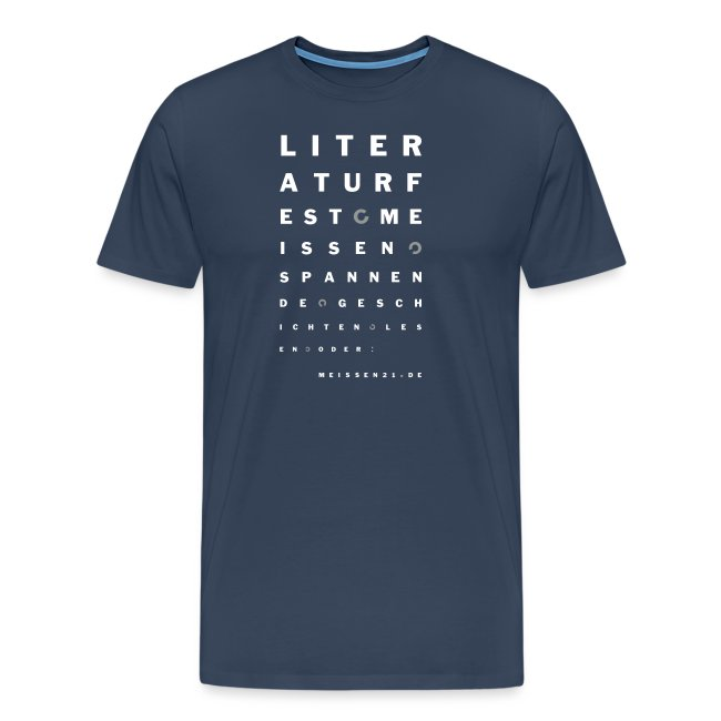 literaturfest-sehtest-shirt (blau-männlich)