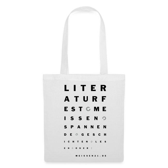 literaturfest-sehtest-tasche