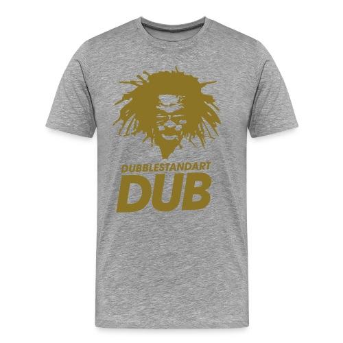 Dubblestandart Dub - Men's Premium T-Shirt