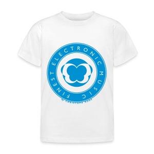 IN BETWEEN - Kinder T-Shirt