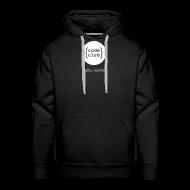 Hoodies & Sweatshirts ~ Men's Premium Hoodie ~ Product number 24618082