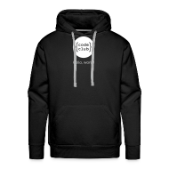 Hoodies & Sweatshirts ~ Men's Premium Hoodie ~ Product number 24618082