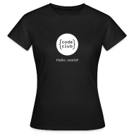 T-Shirts ~ Women's T-Shirt ~ Product number 24618049