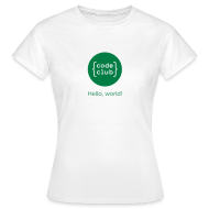 T-Shirts ~ Women's T-Shirt ~ Product number 24618045