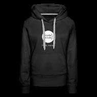 Hoodies & Sweatshirts ~ Women's Premium Hoodie ~ Product number 24618087