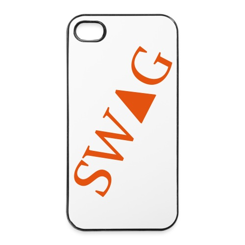 iPhone 4/4s case - iPhone 4/4s hard case