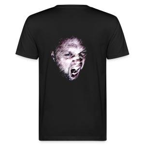 gruwelijk-shirt - Men's Organic T-shirt