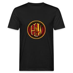 HW-monstershirt - Men's Organic T-shirt