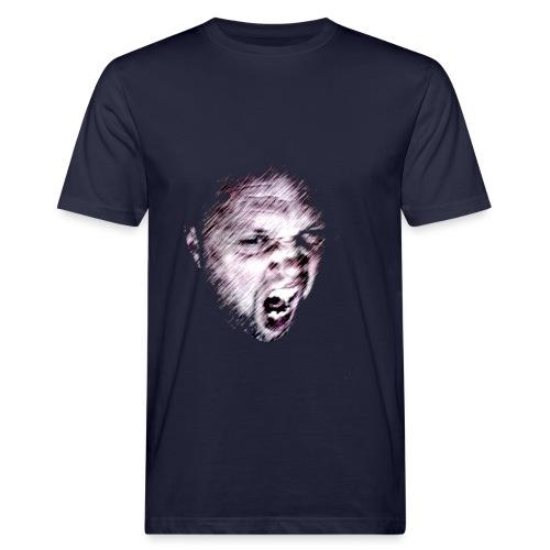 Hans Zelf - Men's Organic T-Shirt