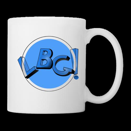 LBG! Mug - Mug