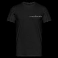T-Shirts ~ Männer T-Shirt ~ Artikelnummer 24646763