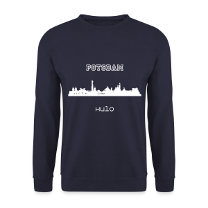 Kulo Potsdam - Men's Sweatshirt