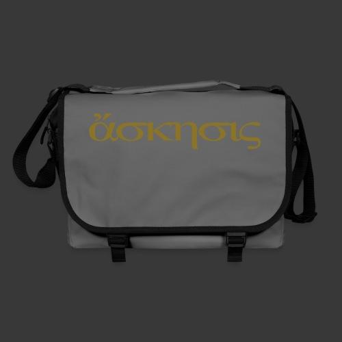 ASKESIS - Shoulder Bag