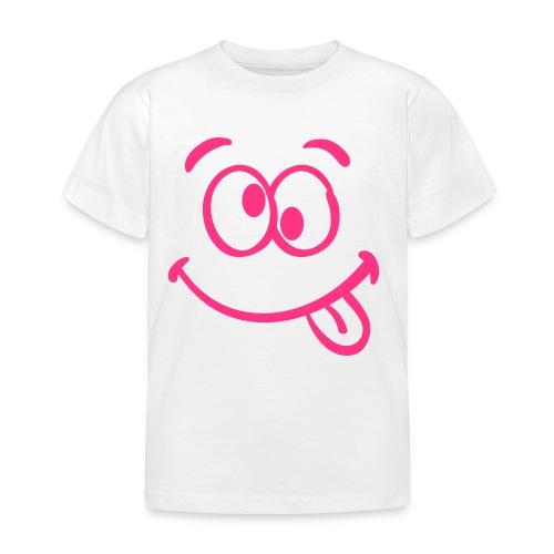 Drôle - T-shirt Enfant