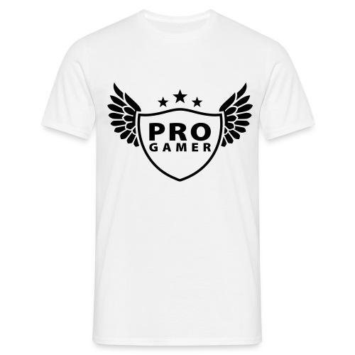 Pro Gamer Shirt - T-shirt Homme