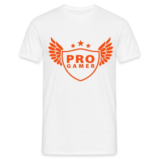 Pro Gamer Shirt