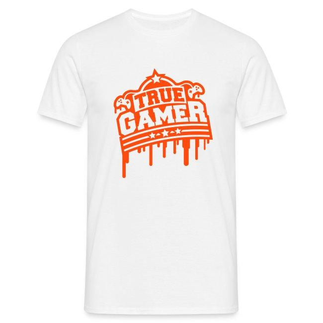 True Gamer T-Shirt