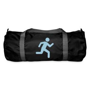 bag - Duffel Bag