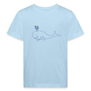 wal whale delphin walfisch blauwal