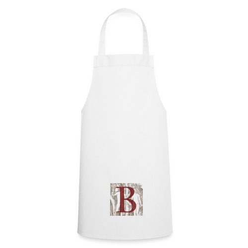 Avental Blasfemo - Cooking Apron