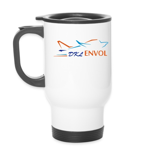 Mug DKL ENVOL - Mug thermos