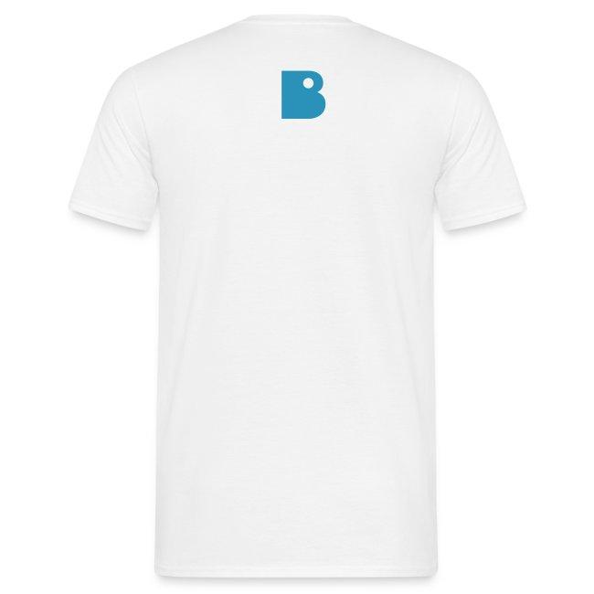 "T Shirt ""B"""