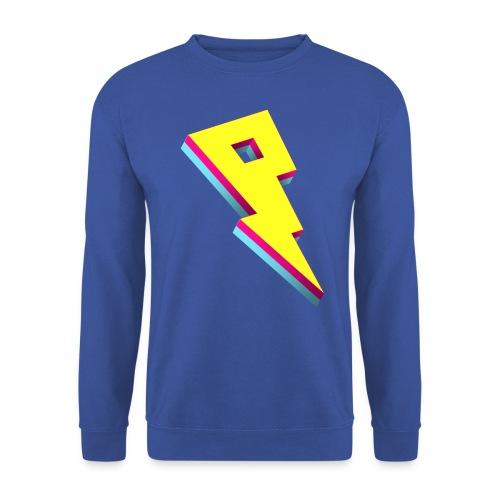 Mens V-Neck - Men's Sweatshirt