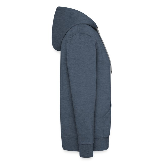 veste capuche homme 2013 - wingsuit