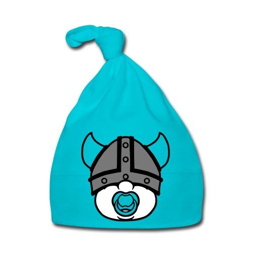 p'tit viking - Bonnet Bébé