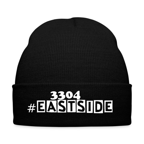 #EASTSIDE MUTS - Wintermuts